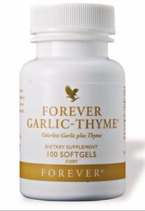 forever-garlic-thyme.jpg